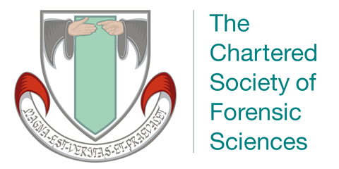 Сhartered Society of Forensic Sciences
