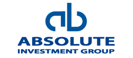 Absolute Investment Group